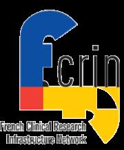 Logo de Fcrin