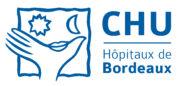 CHU bordeaux - essais cliniques covid