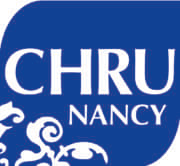 logoCHRU-Nancy-couleur-180x166